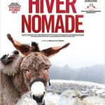 3 films à voir – Hiver Nomade, Des Abeilles et des Hommes, Pierre Rabhi…