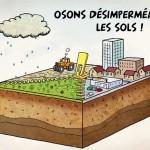 Eau et changement climatique : adaptons-nous !