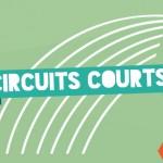 Définition du circuit court
