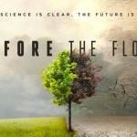 Avant le déluge – Documentaire sur le réchauffement climatique